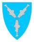 Kvalsund Kommunevåpen