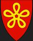 Lødingen Kommunevåpen