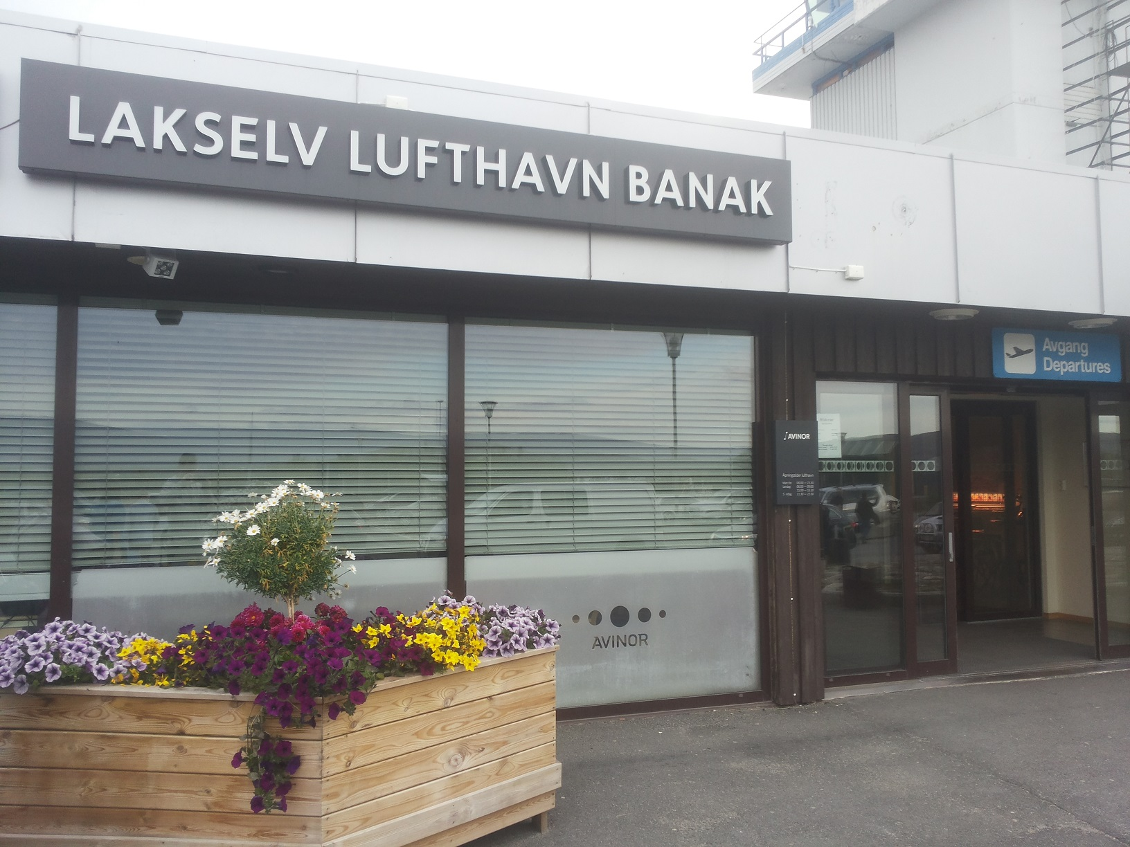 Lakselv3