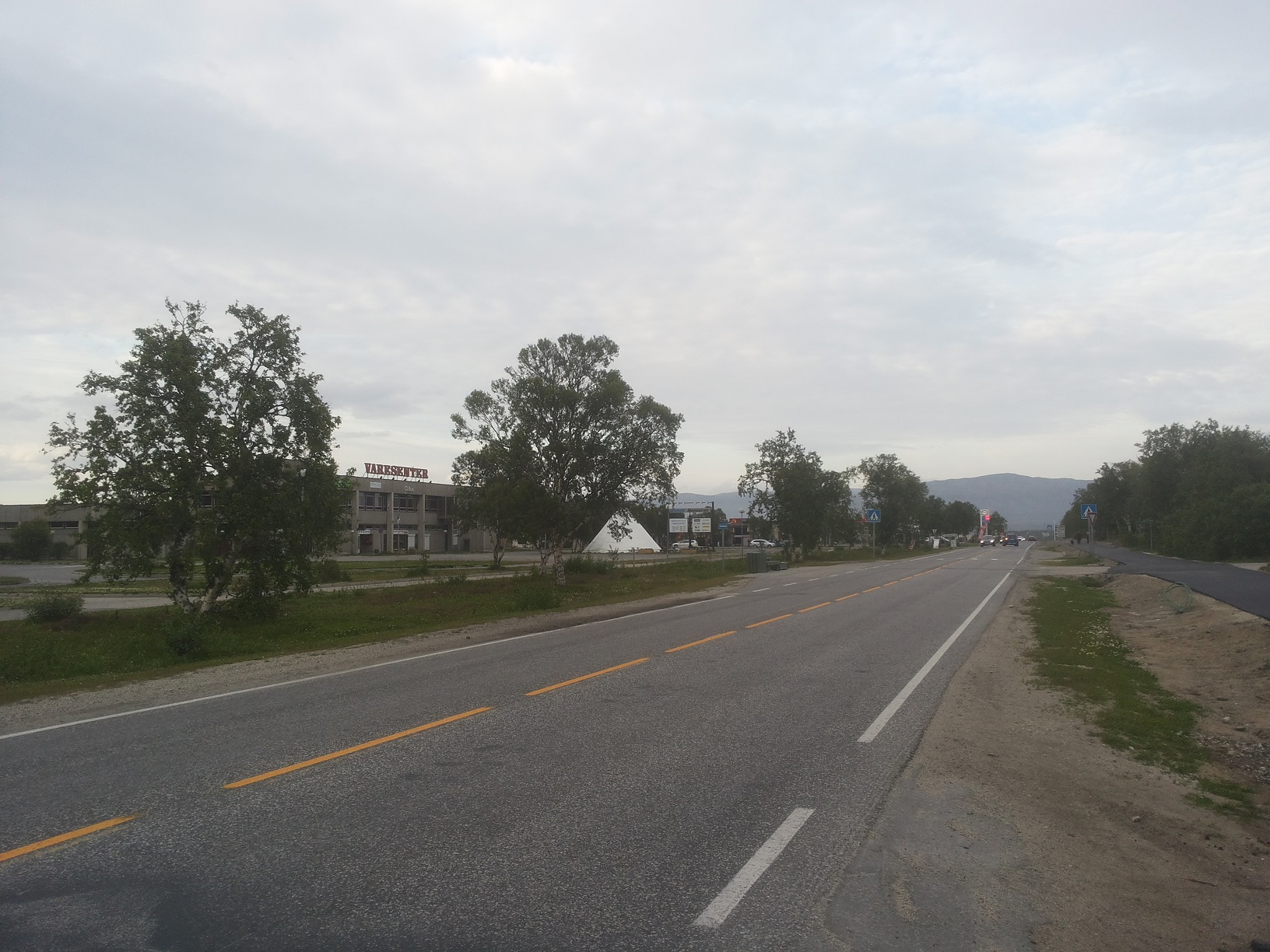 Lakselv8