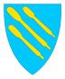 Lenvik Kommunevåpen
