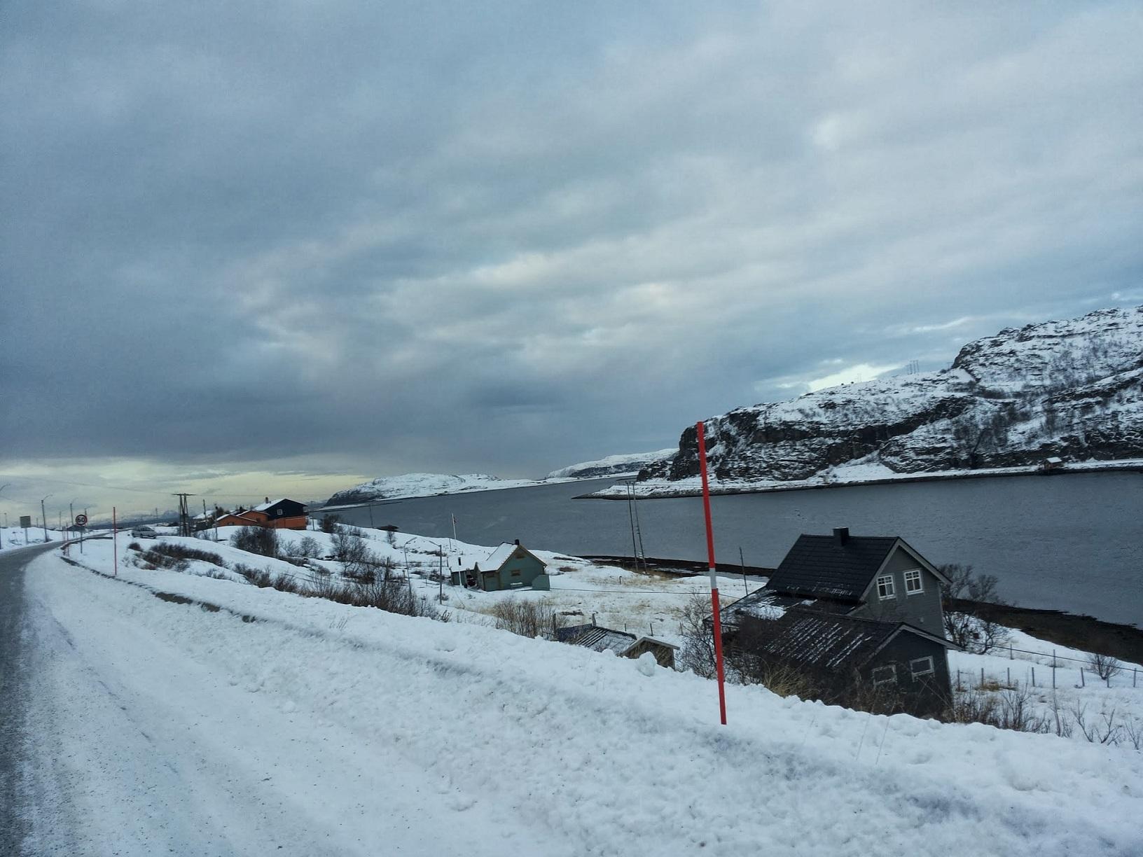 Lillefjord1