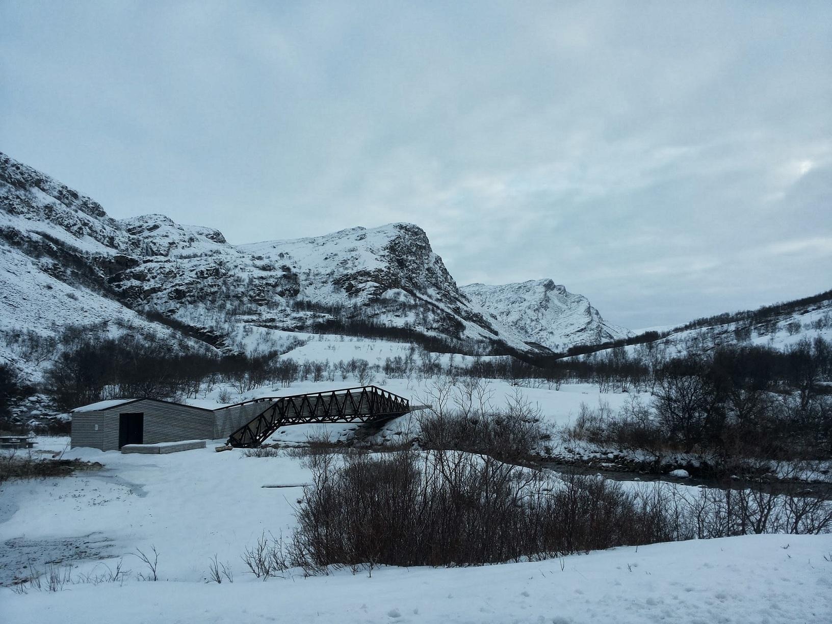Lillefjord2