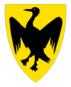 Loppa Kommunevåpen