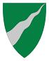 Målselv Kommunevåpen