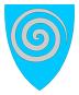 Moskenes Kommunevåpen