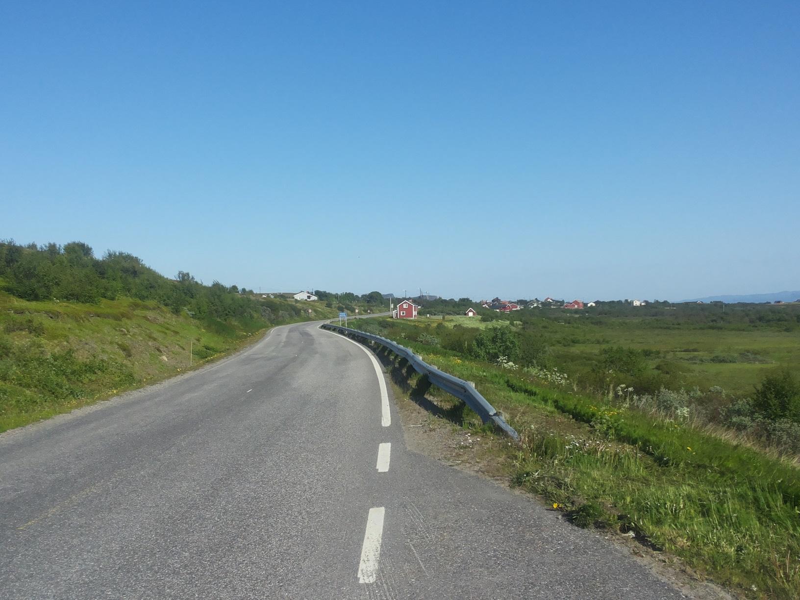 Nesseby4