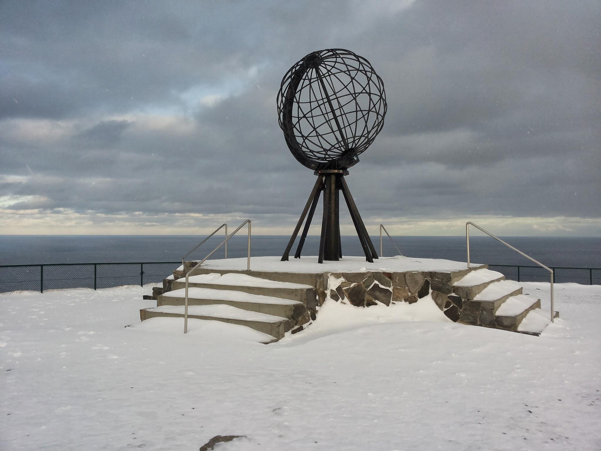 Nordkapp1