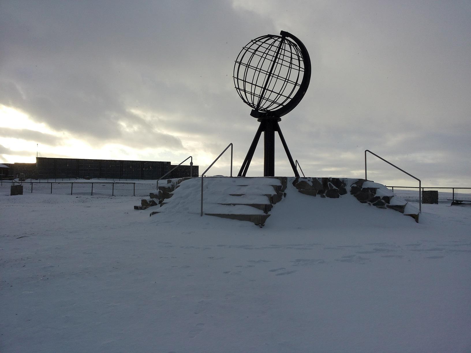 Nordkapp2