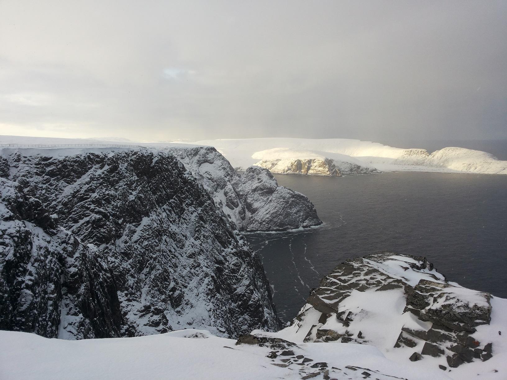 Nordkapp11
