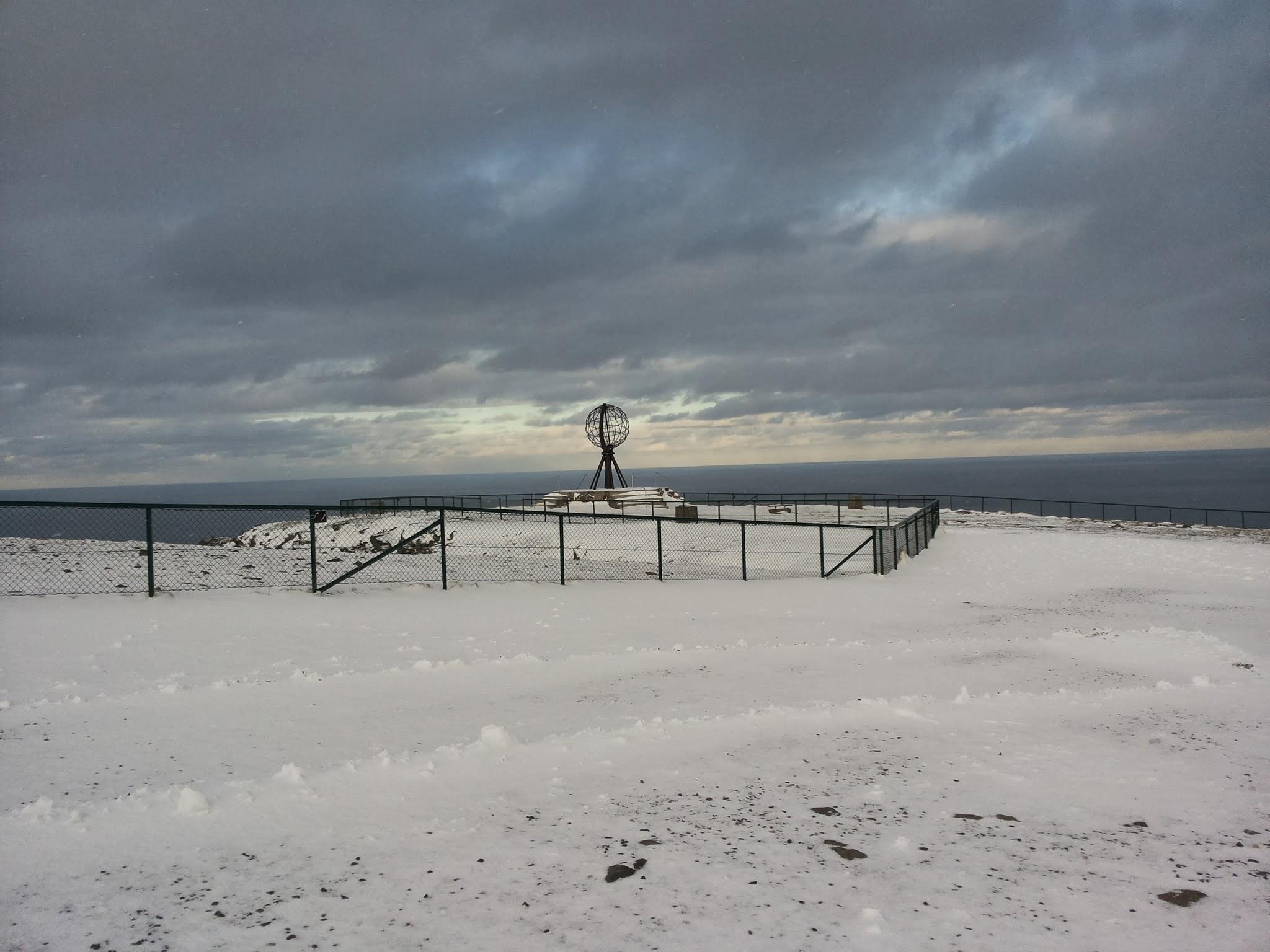Nordkapp13