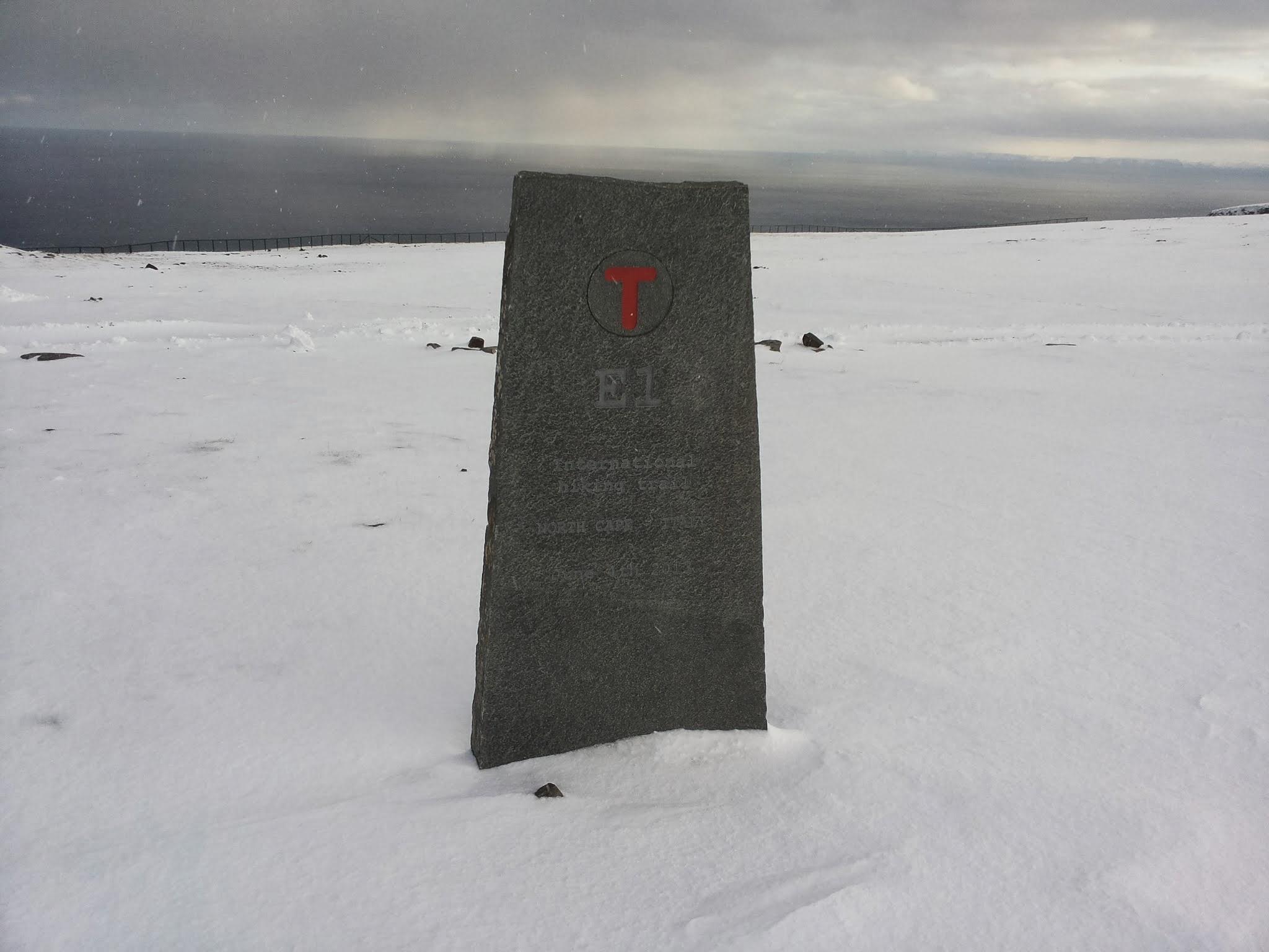 Nordkapp14