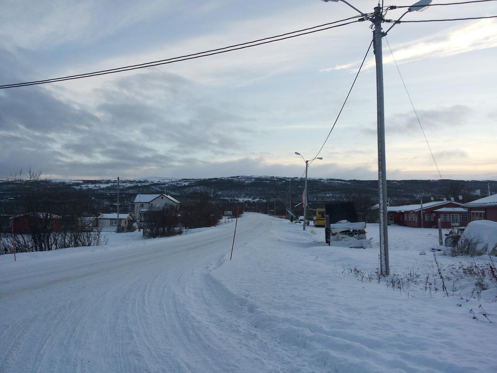 Olderfjord1