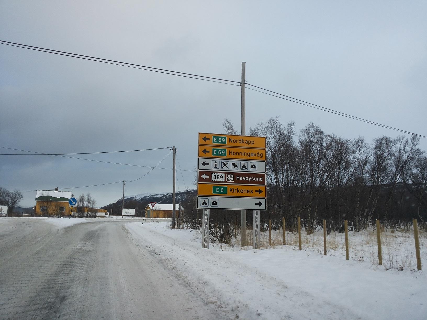Olderfjord2