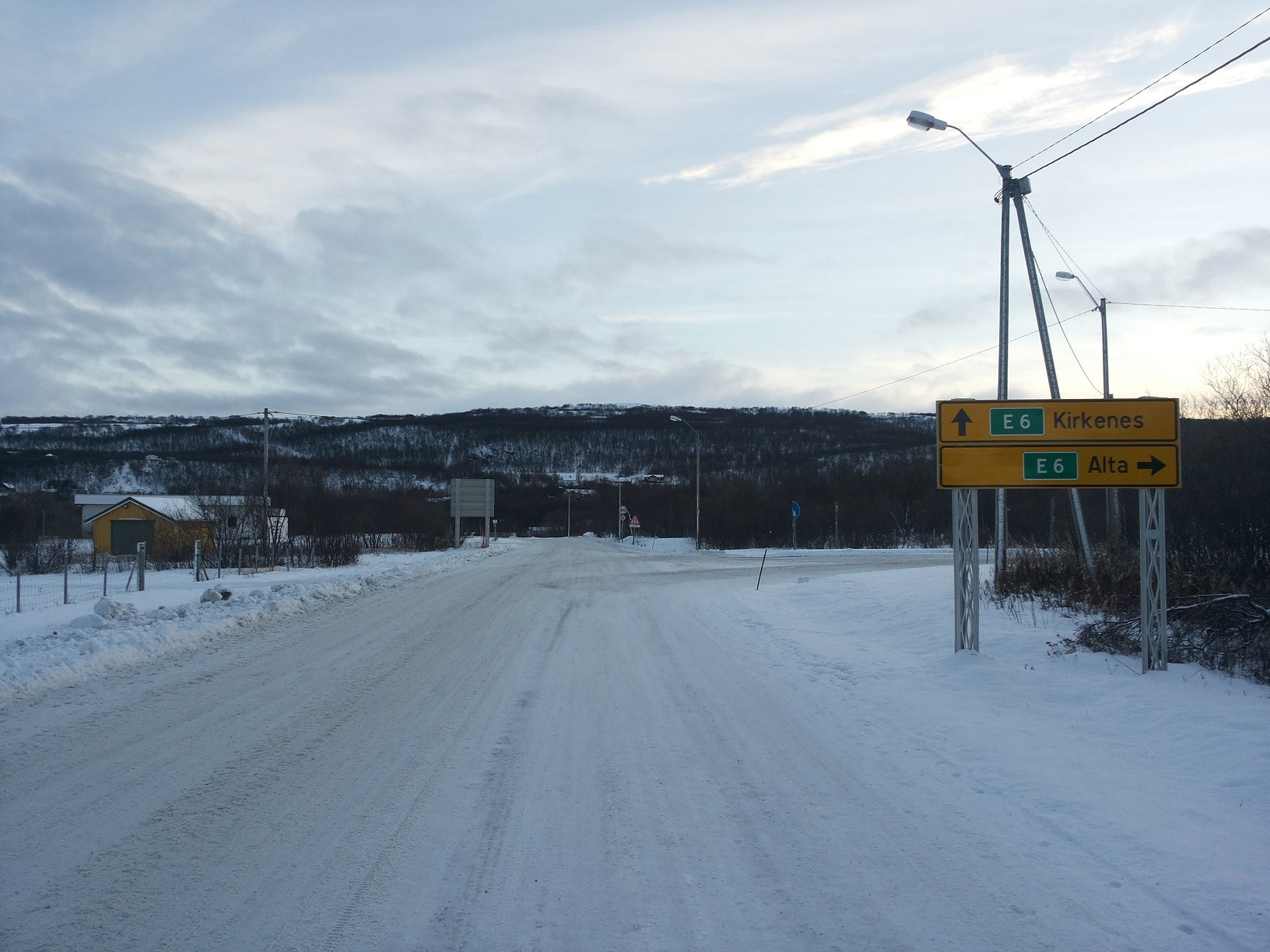 Olderfjord5