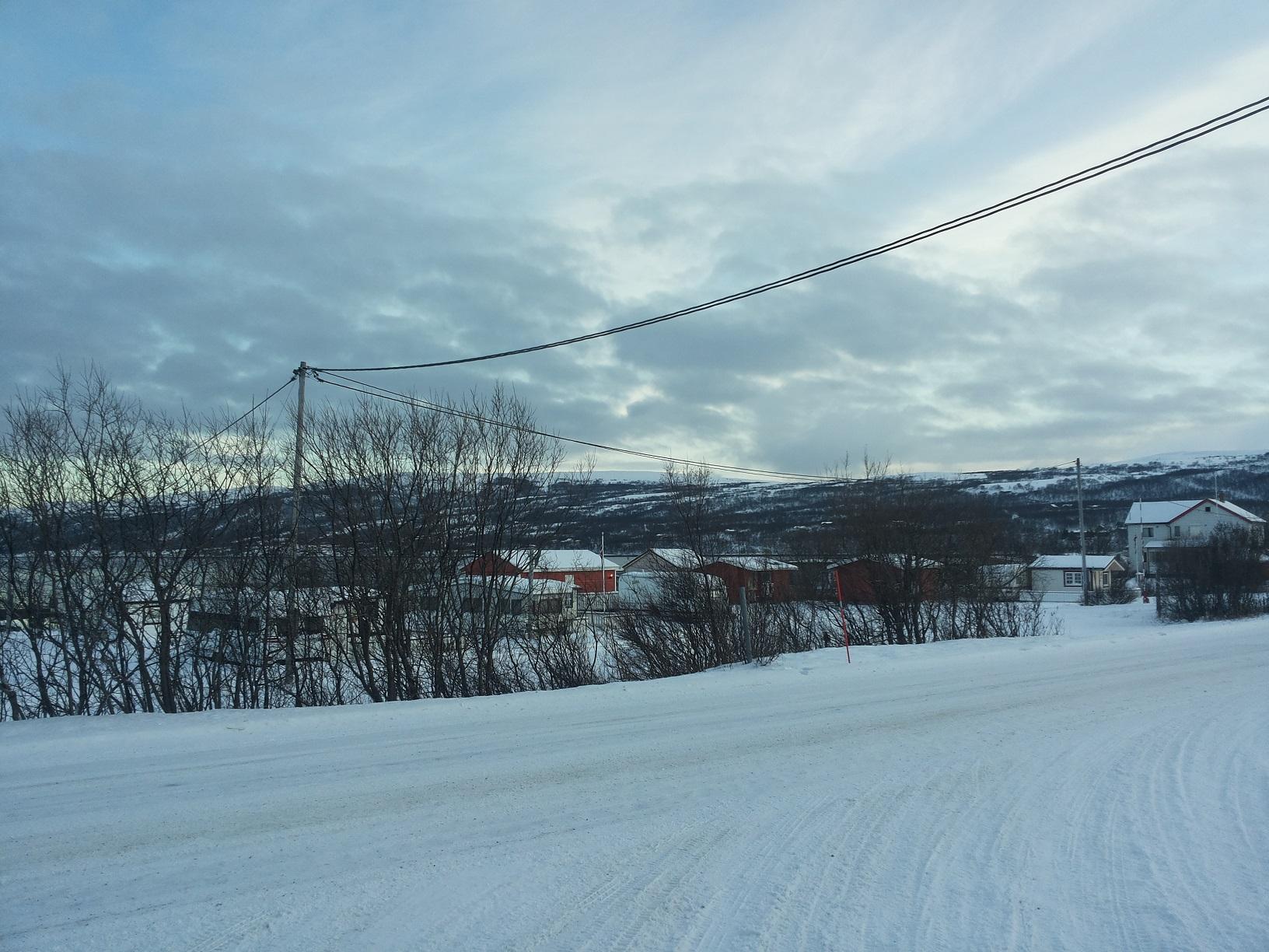 Olderfjord7