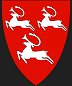 Porsanger Kommunevåpen