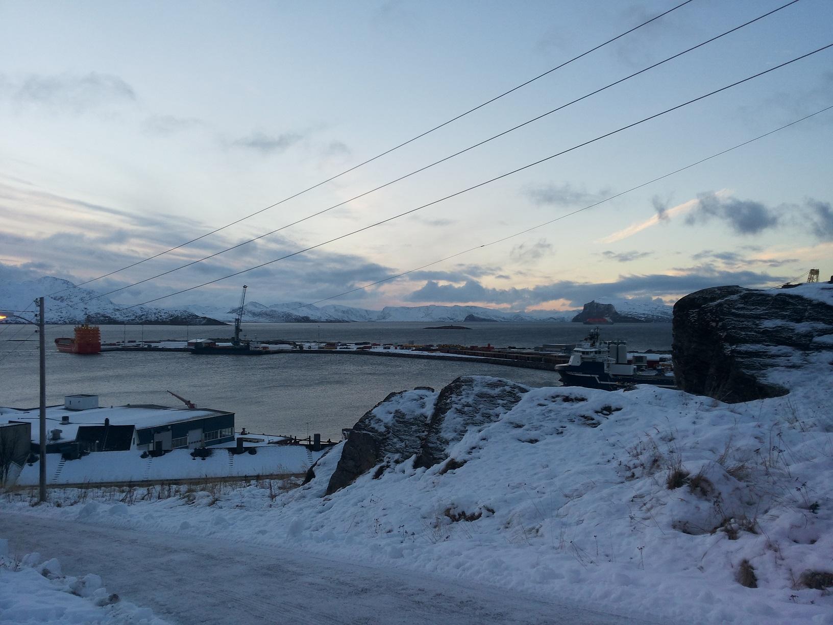 Rypefjord1
