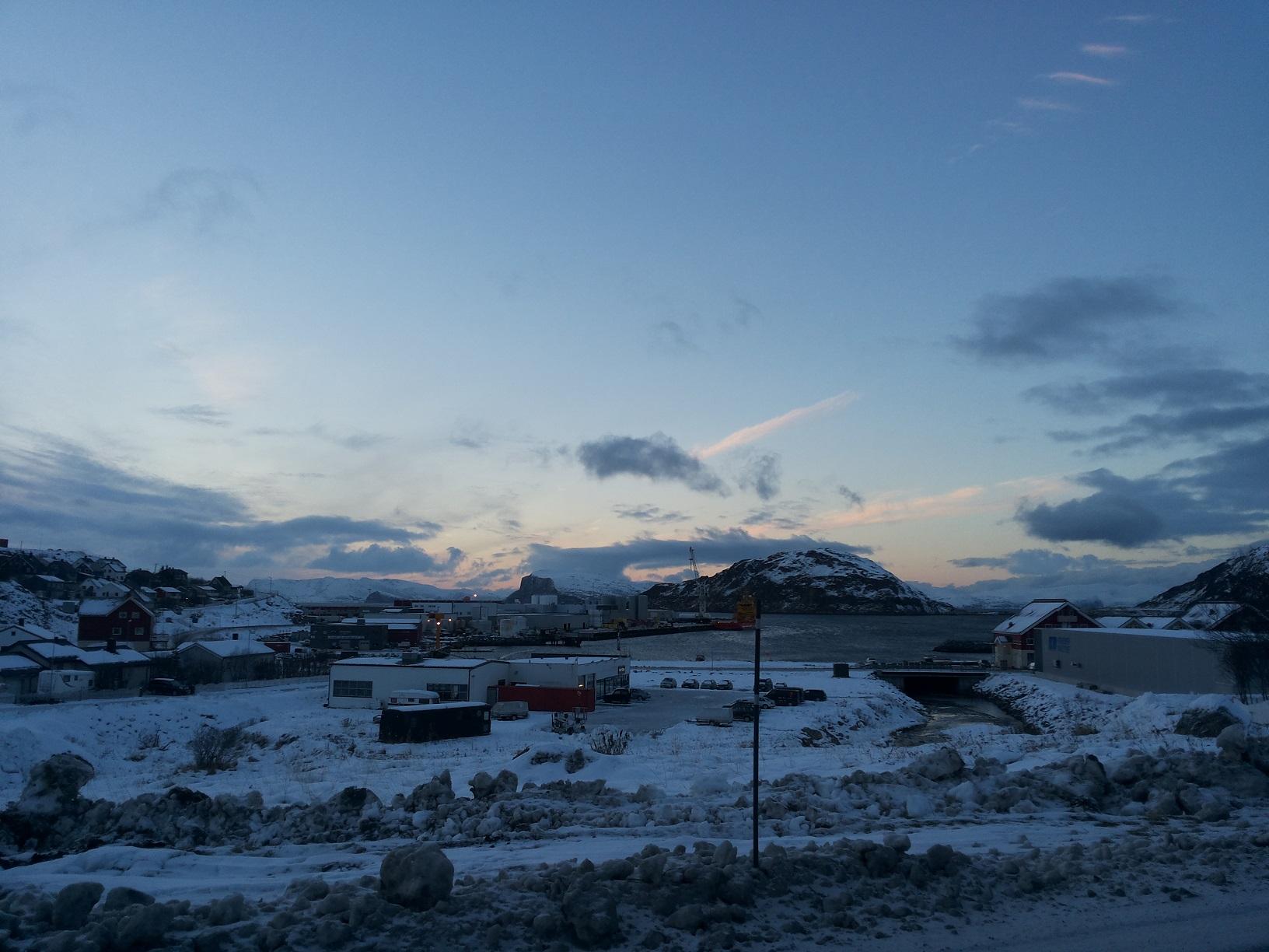 Rypefjord3