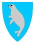 Salangen Kommunevåpen