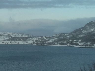 Simavåg