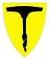 Skånland Kommunevåpen