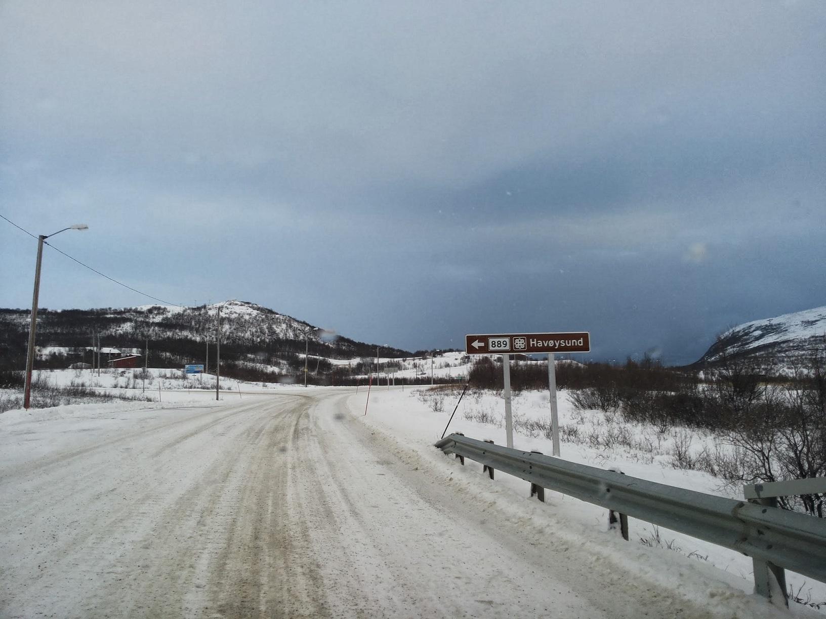 Smørfjord2