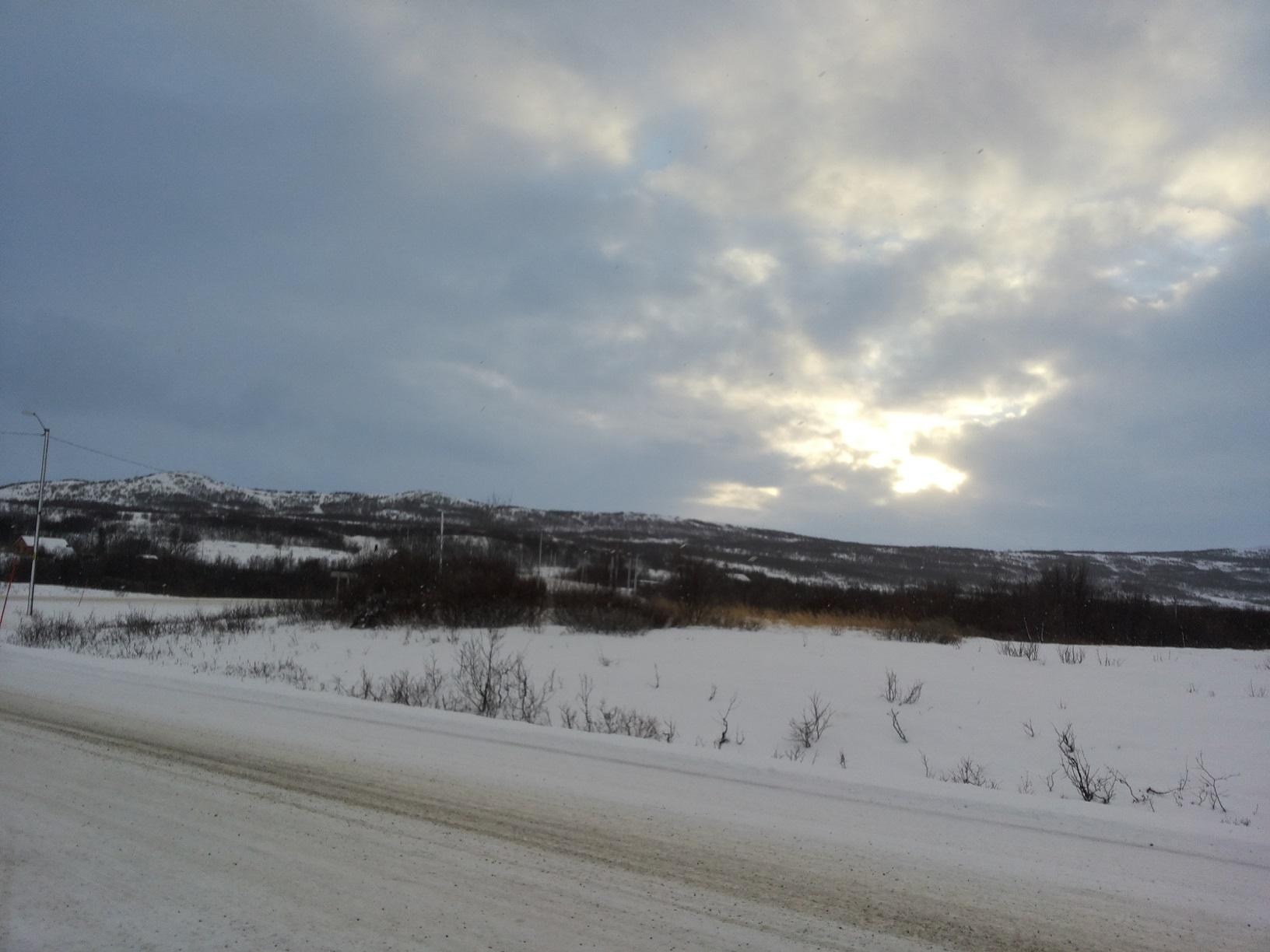 Smørfjord1