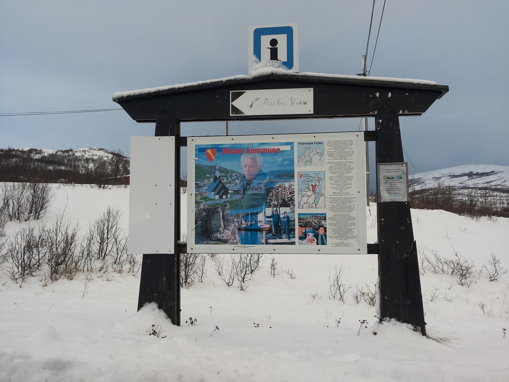 Smørfjord3