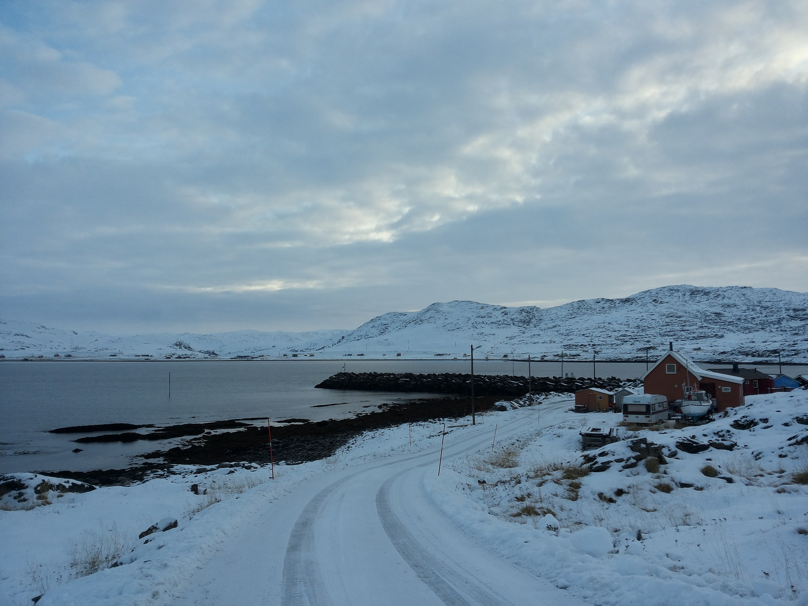 Snefjord2