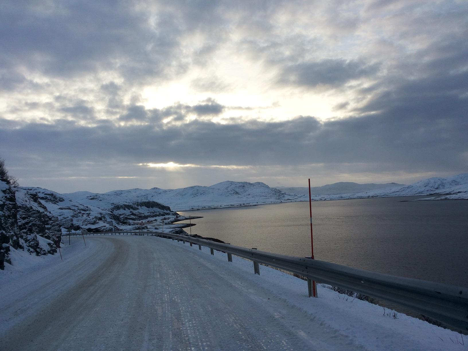 Snefjord1