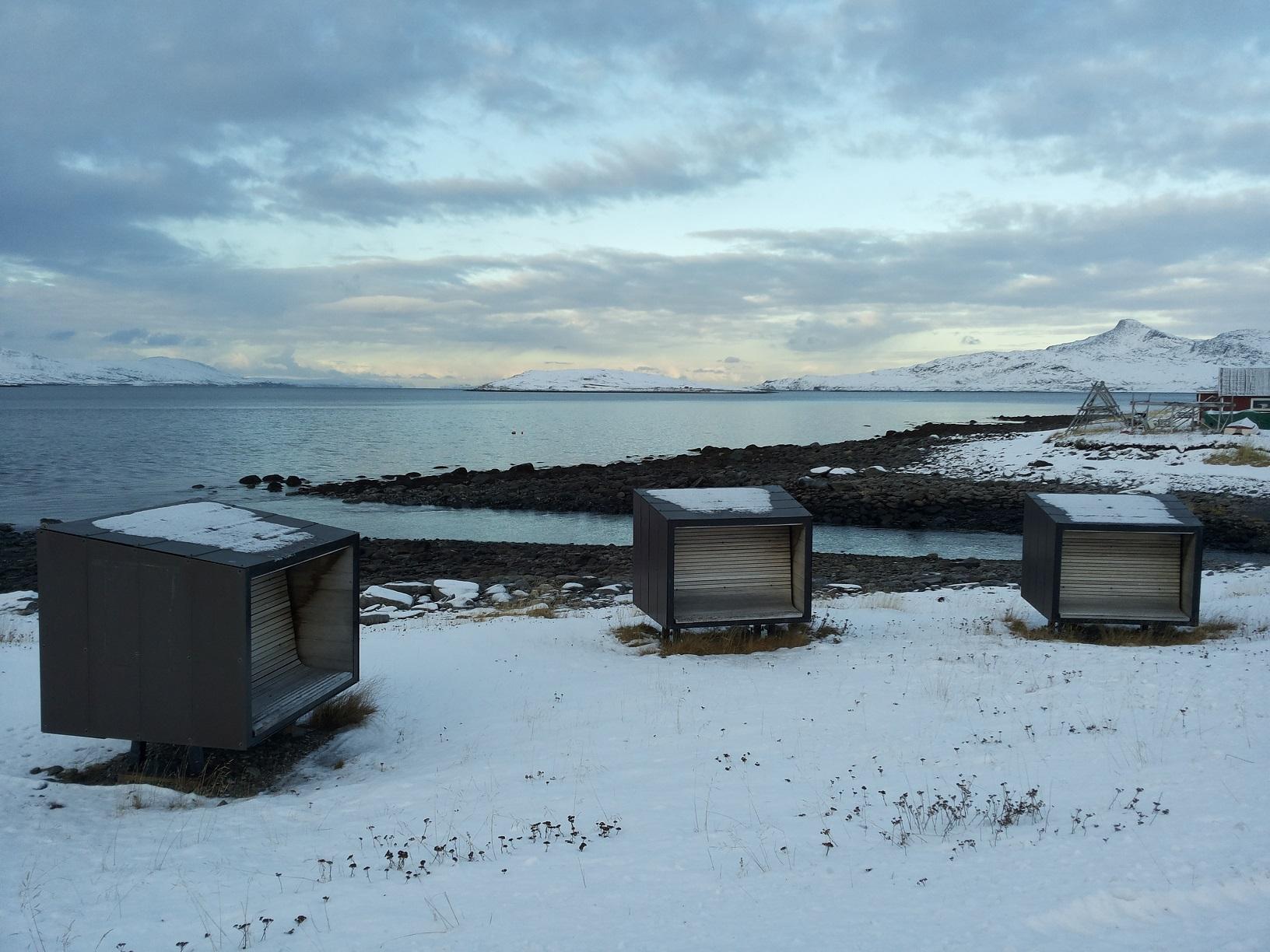Snefjord4