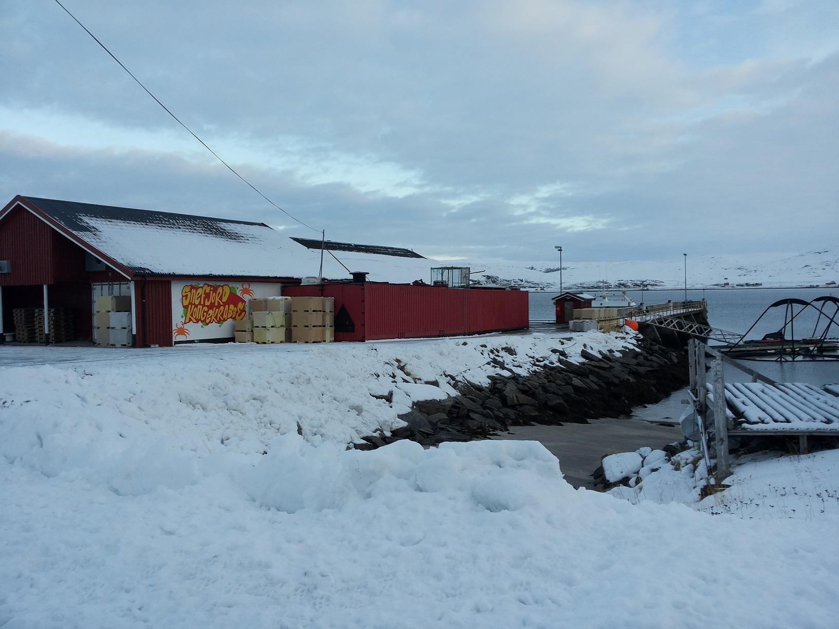 Snefjord6