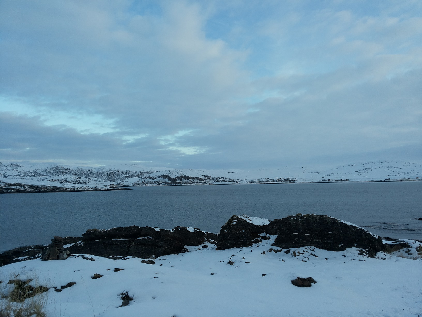 Snefjord7