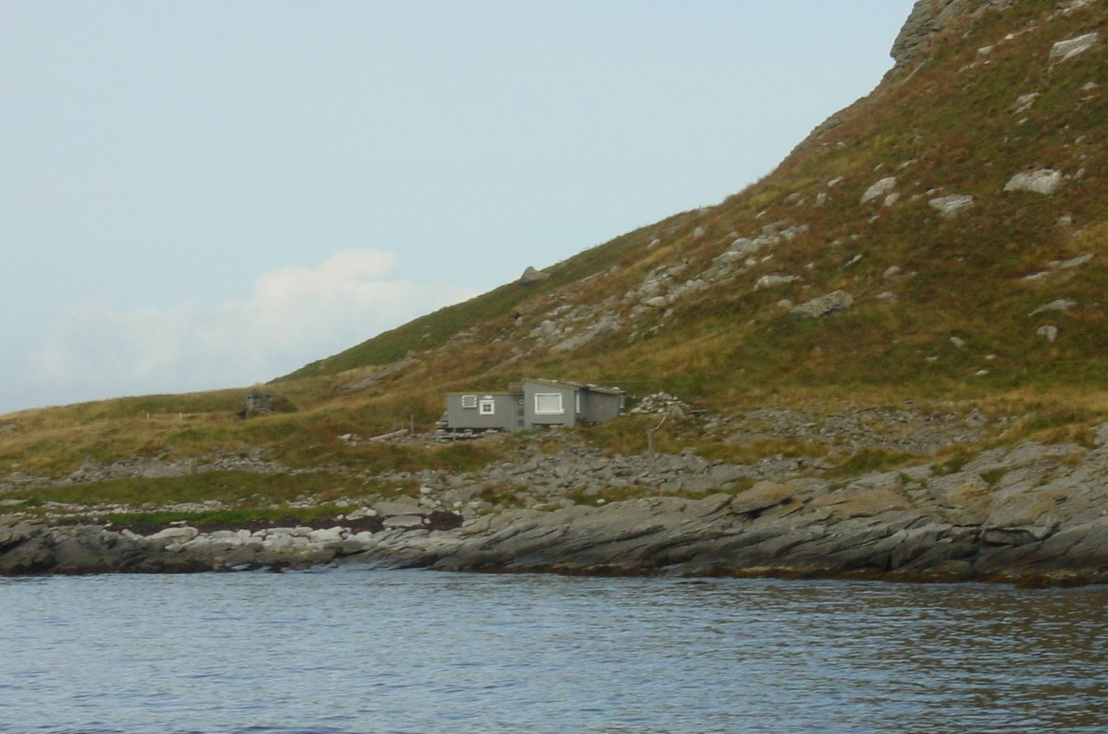 Storfjellet og Vedøya11