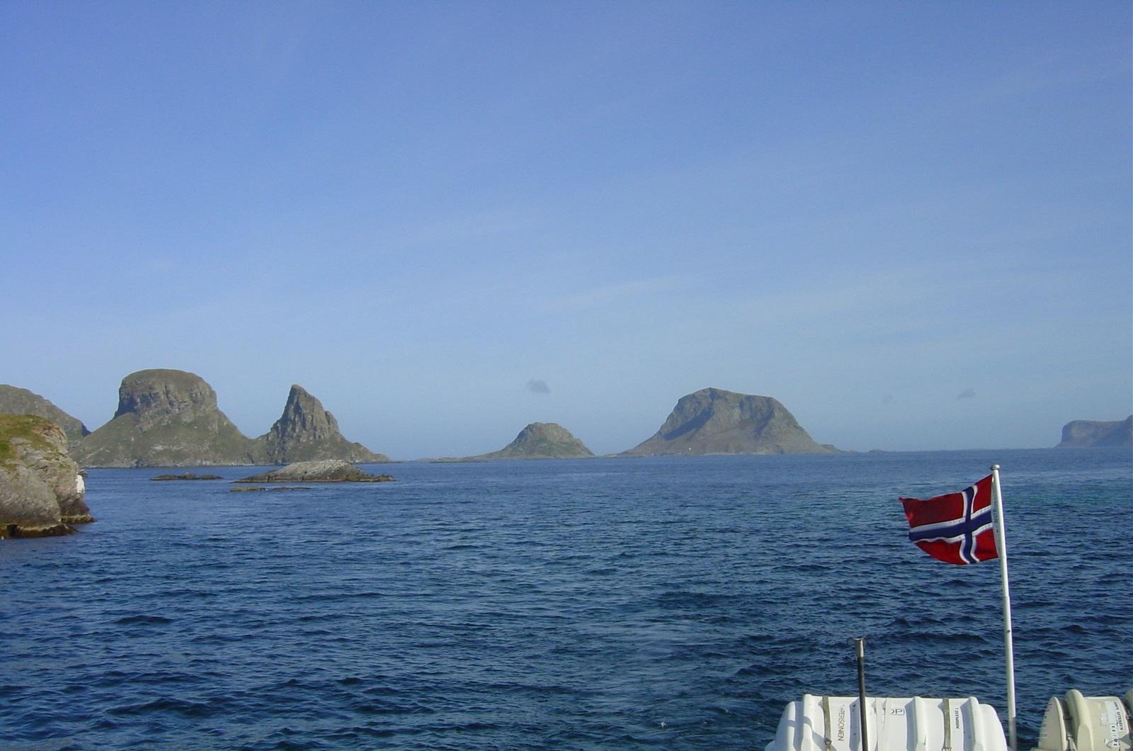 Storfjellet og Vedøya10