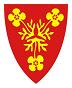 Storfjord Kommunevåpen