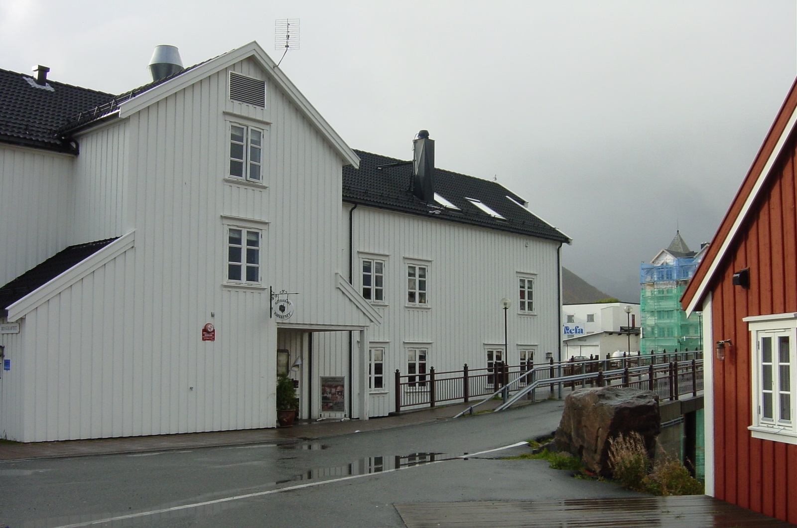 Svolvær3