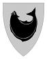 Tranøy Kommunevåpen
