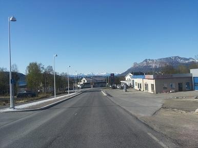 Ulvsvåg_hoved