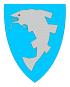Vågan Kommunevåpen