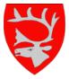 Vadsø Kommunevåpen