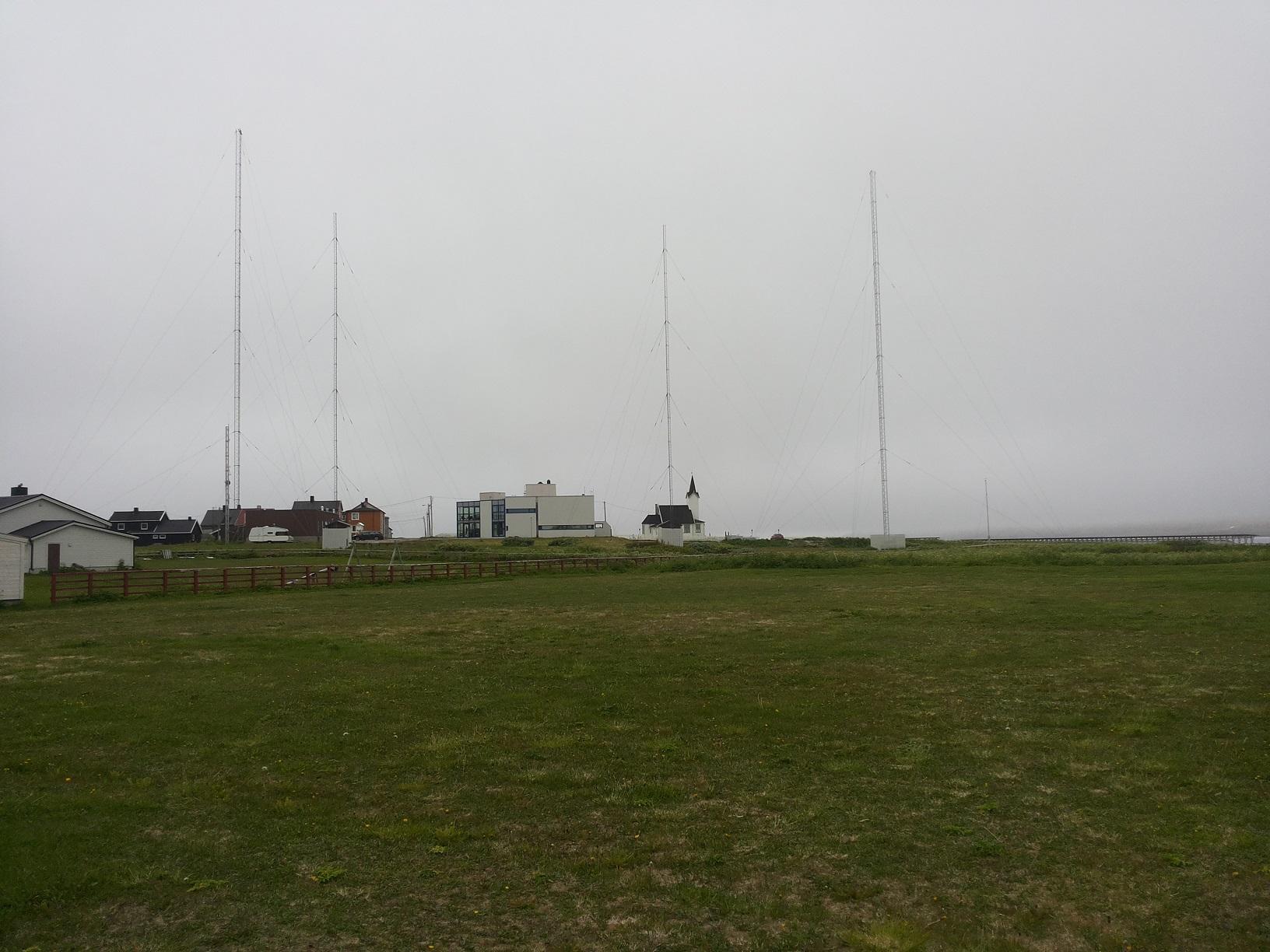 Vardø12