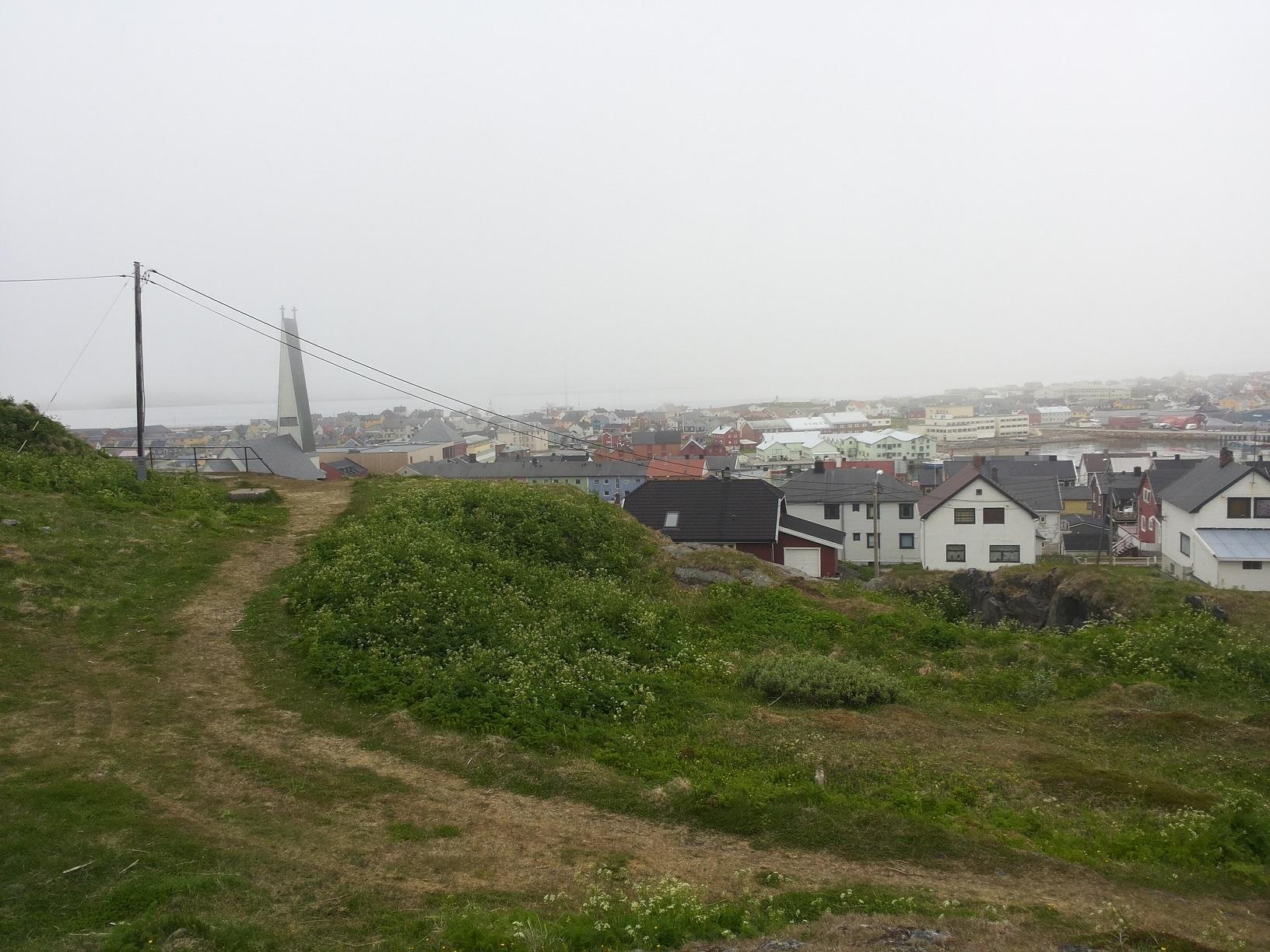 Vardø13