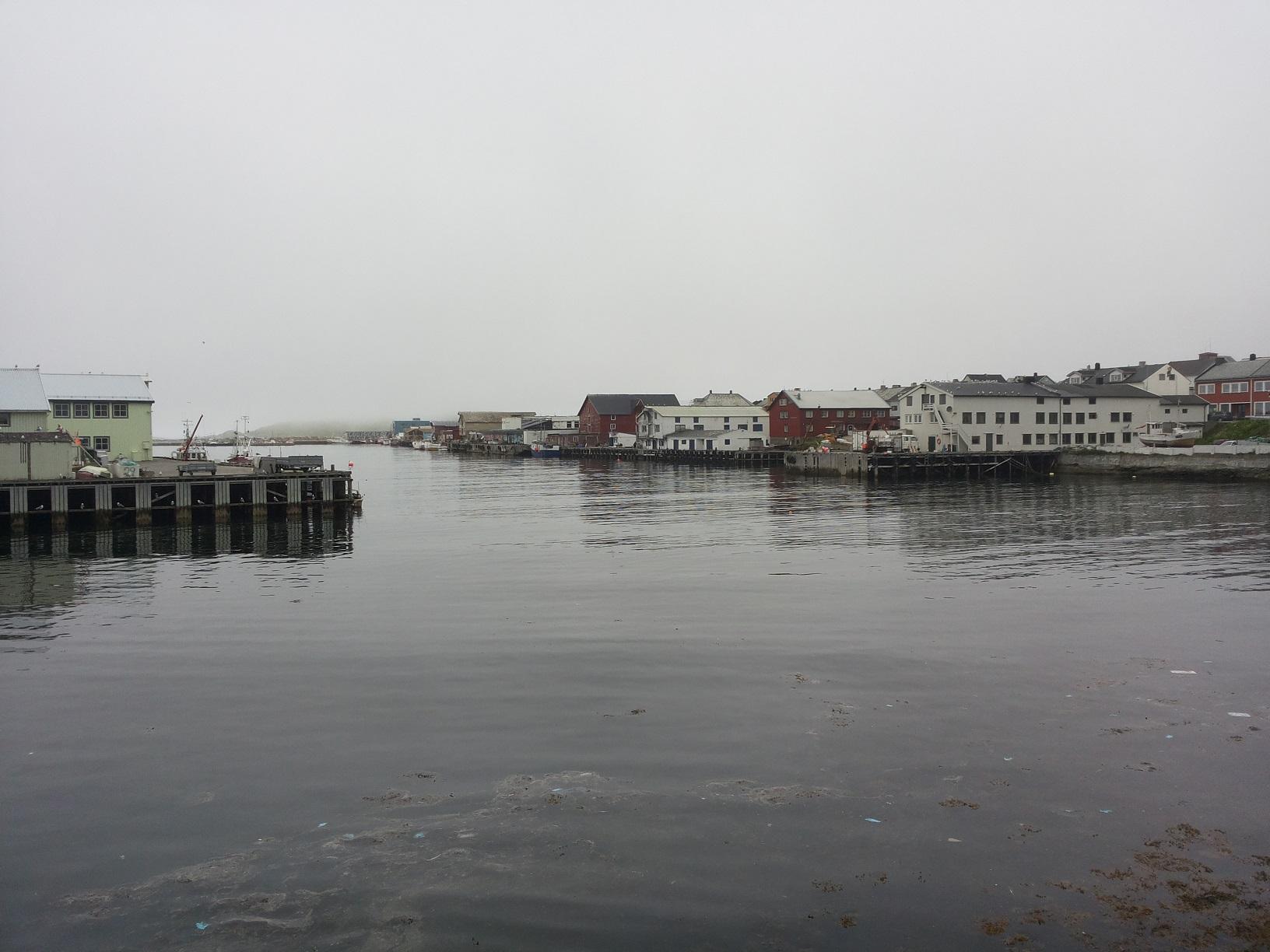 Vardø14