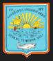 Vardø Kommunevåpen
