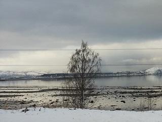 Alta_Kommune_toppliste
