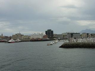 Bodø mini
