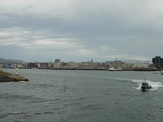 Bodø_Kommune_toppliste