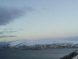 Hammerfest toppliste